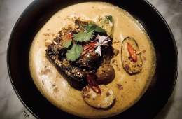 Mamasan_Restaurant_Liverpool
