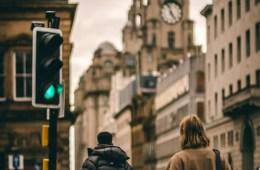 Moving to Liverpool affordable city living tips ryan-warburton-unsplash
