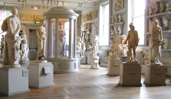 Images of Walker Art Galleries