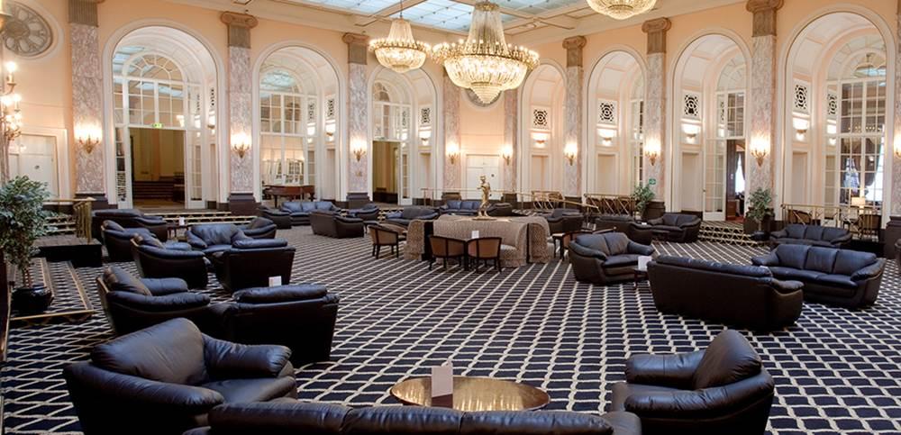 adelphi hotel liverpool
