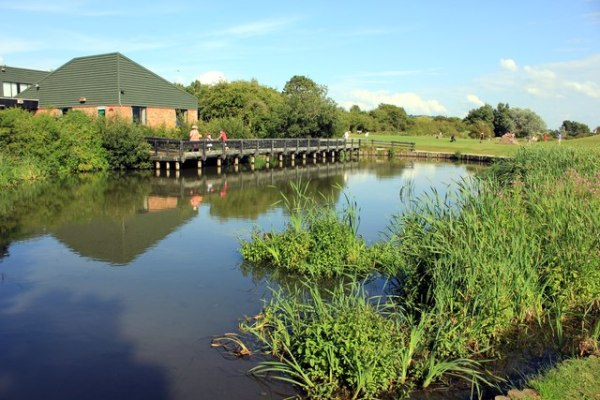 wirral-country-park