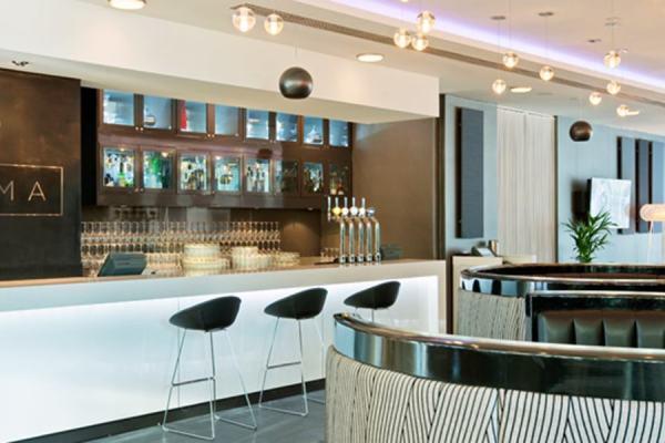 Pima Hilton Hotel Liverpool