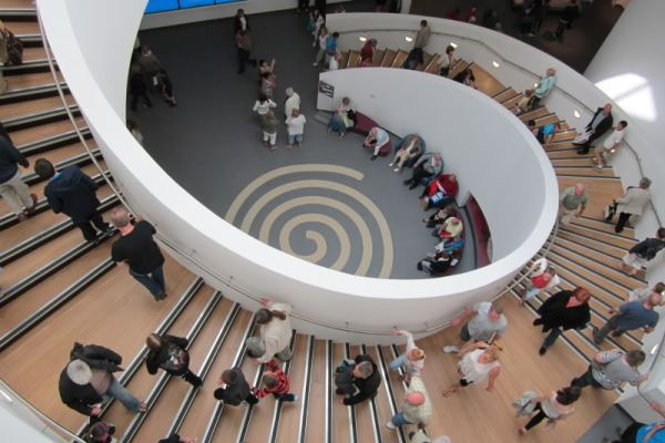 museum_of_liverpool_spiral_staircase