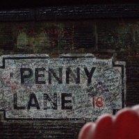 Live Rural NL blogger visits Penny Lane