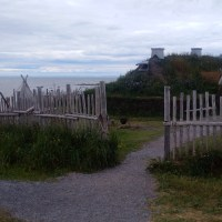 L'Anse aux Meadows Viking Settlement - Where the World Came Full Circle
