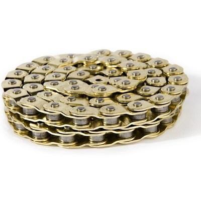 half-link-chain