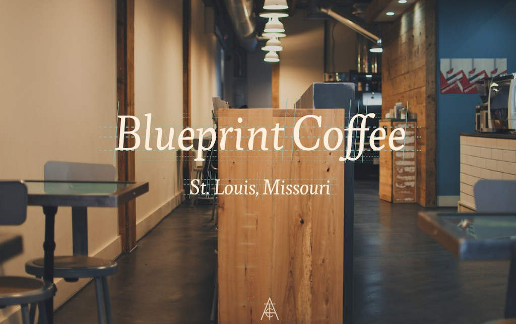 http://eyeonlifemag.com/food-drink/comet-coffee-st-louis-best-coffee-espresso-tea-and-pastry-shop