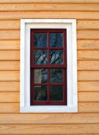 windows-weatherboard-7