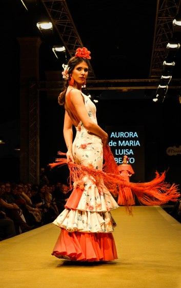 flamenco-fashion-13