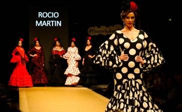 flamenco-fashion-7