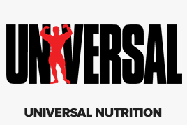 fitness supplements universal nutrition