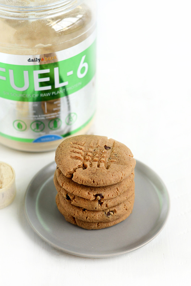 livesculpted recipes personal training ct personal trainer ct peanut butter cookies