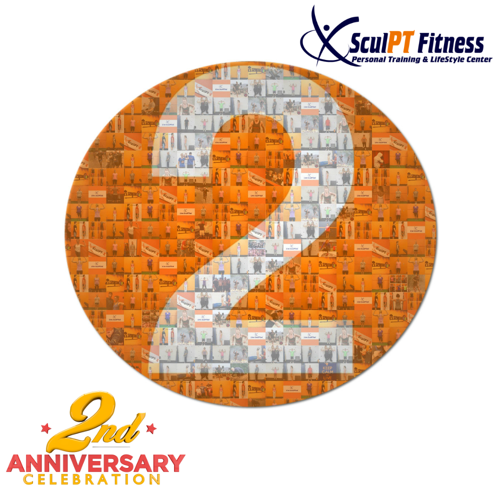 sculpt fitness ct livesculpted sculpt ct personal training ct personal trainer ct