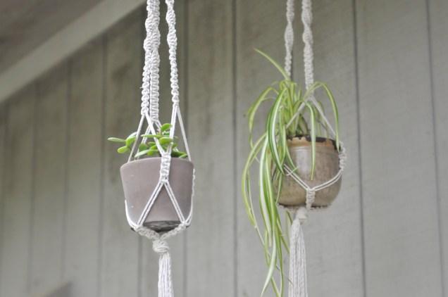 liveseasoned_sp15_plant hangers-4