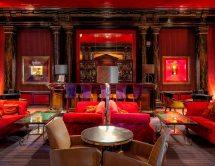 Stay In Paris Luxury City Of Lights