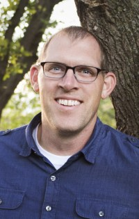 Ryan Swanstrom