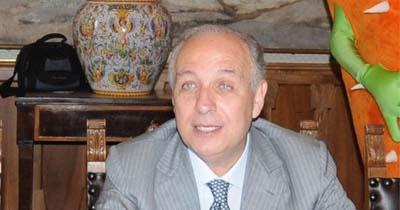 """La Corte dei Conti sul Comune: """"Incongruenze nel bilancio"""""""