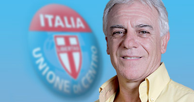 Giuseppe Spata