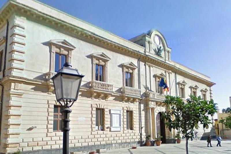 Revocati gli arresti domiciliari|al sindaco di Melilli - Live Sicilia