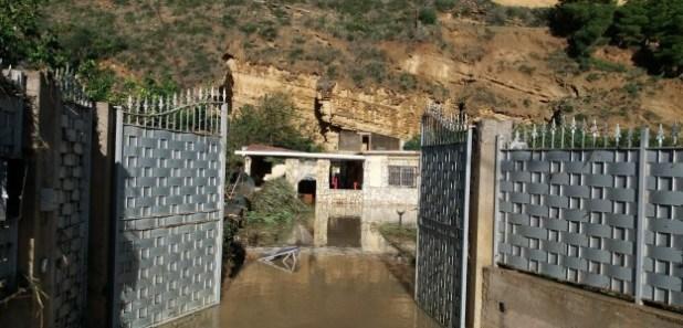 alluvione morti casteldaccia, inchiesta, inchiesta strage di casteldaccia, indagato sindaco di casteldaccia, strage di casteldaccia, Cronaca, Palermo