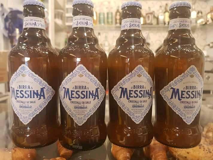 Birra Messina e Heineken Come riparte il marchio  Live Sicilia