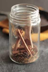 "Homemade Air Freshener: ""Cinnamon Spice & Everything Nice ..."