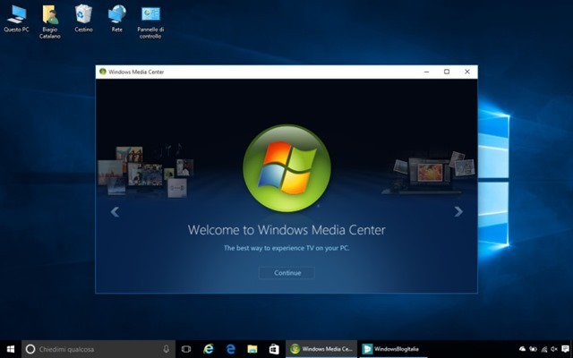 windowsmediacenterwindows10_story