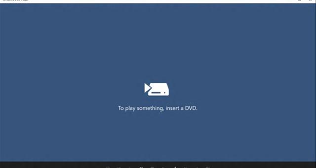 windows-dvd-player_story