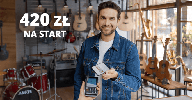 420 zl premii za założenie konta w Santander Bank Polska