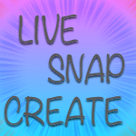 Live Snap Create