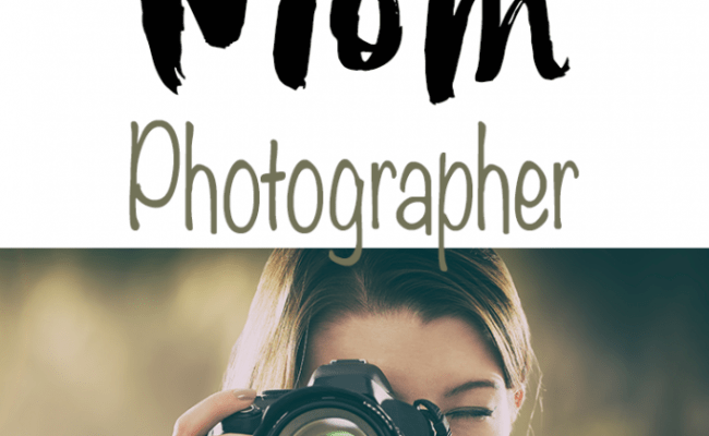 10 Best Mother S Day Gifts For The Mommy Photographer