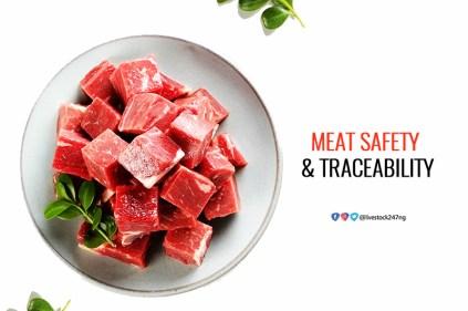meat-traceability