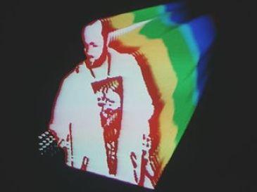 rainbowcurtain2