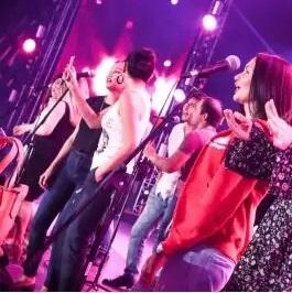 live-autumn-entertainers