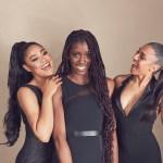 The Diva Soul Sisters