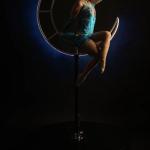 LED Luna
