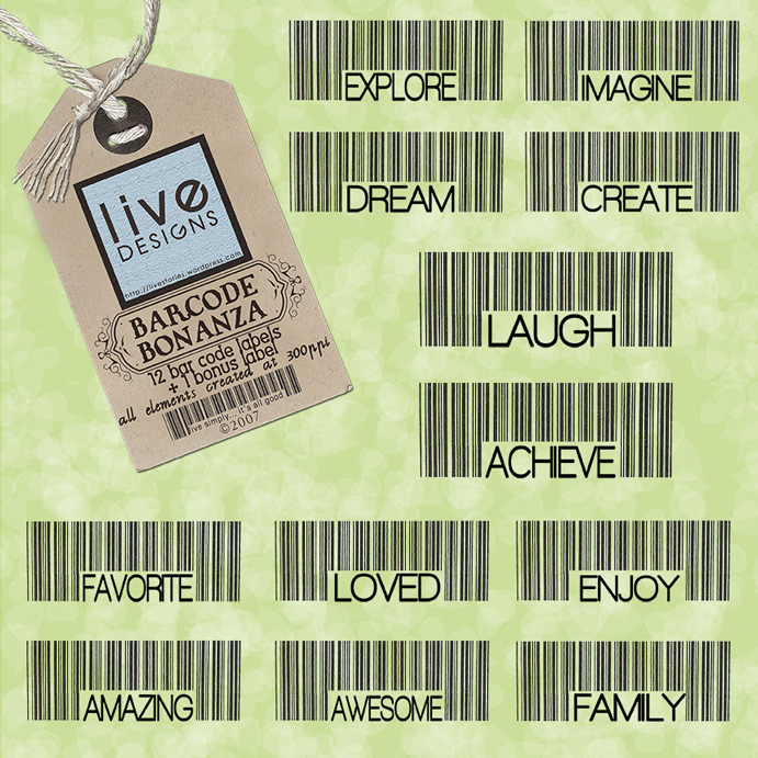 web_barcode-bonanza-prevu.jpg