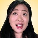Jackie Miao Livestream Universe Stars
