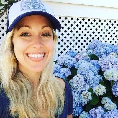 Andrea Branchini Livestream Universe Stars