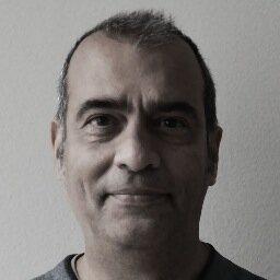nazim beltran Livestream Universe