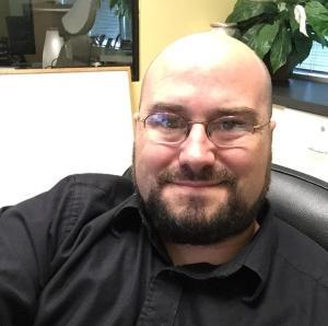 Nick Rishwain Livestream Universe News