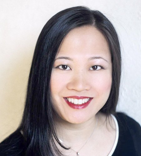 Debbie Wong Livestream Universe