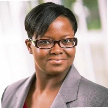 Dr Aikyna Finch Livestream Universe
