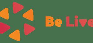 BeLive Tv Logo