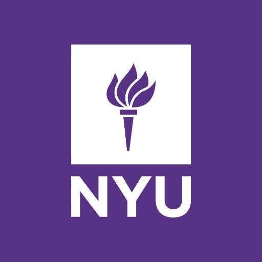 NYU New York University