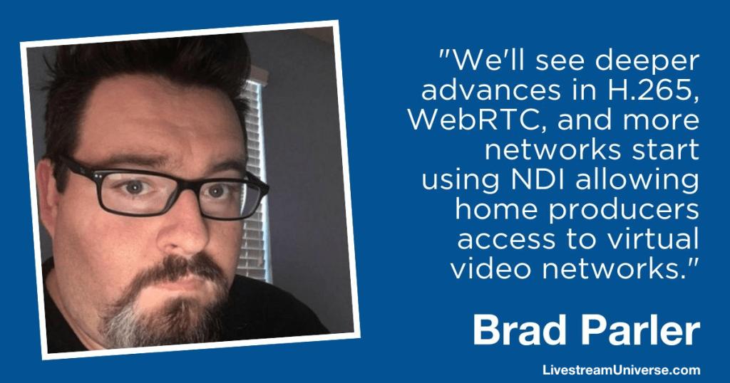 Brad_Parler_2018_predictions_livestream_universe