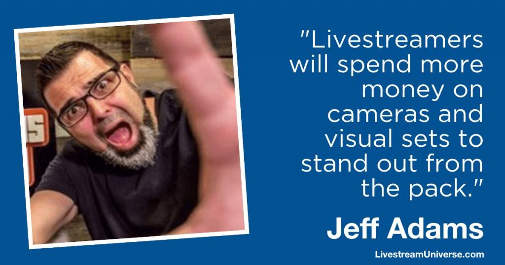 jeff_adams_2018_prediction_livestream_universe