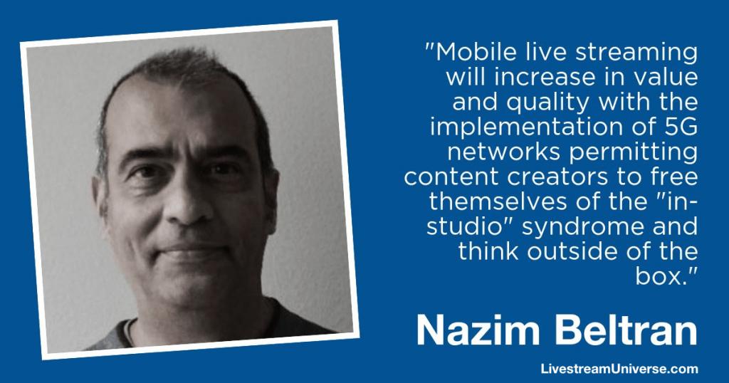 nazim_beltran_2018_predictions_livestream_universe