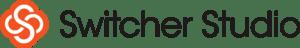 switcher_studio