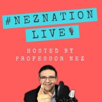 NezNation Live
